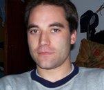 Fotografia de cornelio, Chico de 42 años