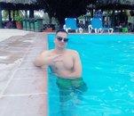 Fotografia de BOLSA, Chico de 31 años