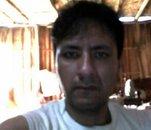 Fotografia de carlos0123, Chico de 45 años