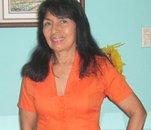 Fotografia de Estrella55, Chica de 62 años