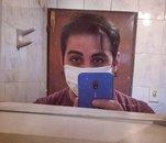 Fotografia de Leandr09, Chico de 24 años