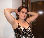 Fotografia de cristy, Chica de 39 años