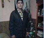 Fotografia de Raul_p, Chico de 39 años