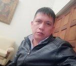 Fotografia de Carloscc, Chico de 43 años
