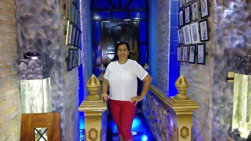 Fotografia de mariaeduarda, Chica de 39 años