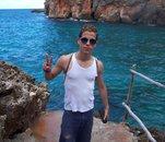 Fotografia de El_Titi, Chico de 33 años