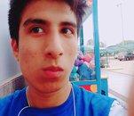 Fotografia de antonyBrAvOOO, Chico de 22 años