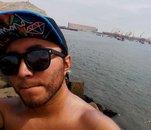 Fotografia de Karlos_22, Chico de 22 años