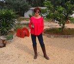 Fotografia de Elena59, Chica de 58 años