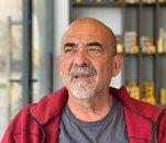 Fotografia de Marioos, Chico de 57 años