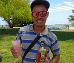 Fotografia de eliezer3771, Chico de 38 años