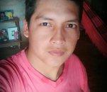 Fotografia de AlexisAv, Chico de 25 años