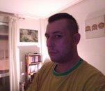 Fotografia de Drul83, Chico de 36 años