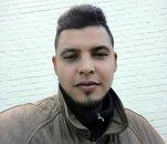 Fotografia de EstebanMarcano, Chico de 25 años