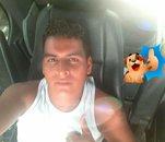 Fotografia de carlos1019, Chico de 21 años