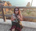 Fotografia de anamarsol, Chica de 42 años