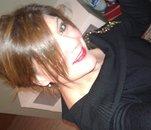 Fotografia de Annita, Chica de 46 años