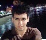 Fotografia de Edu9523, Chico de 23 años