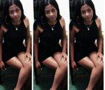 Fotografia de Bonitah13, Chica de 19 años
