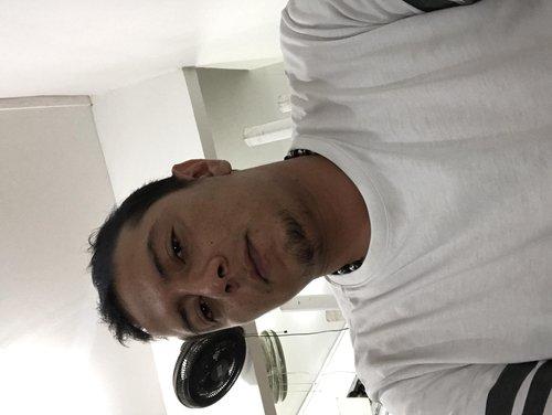 Fotografia de Oscar765, Chico de 29 años