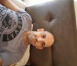 Fotografia de bruenor78, Chico de 40 años