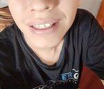 Fotografia de Ricky160286, Chico de 34 años