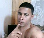 Fotografia de eldulce, Chico de 31 años