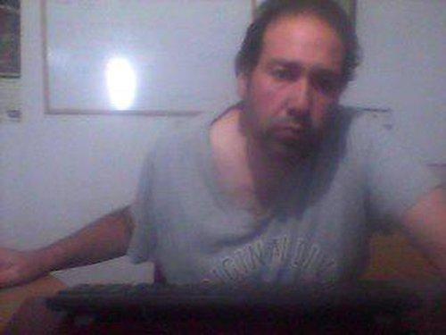 Fotografia de juanmacorre, Chico de 38 años