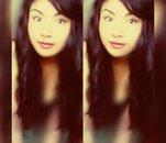 Fotografia de Gheral0921, Chica de 19 años