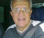 Fotografia de TheTiger, Chico de 59 años