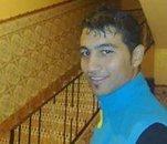 Fotografia de amin33simou, Chico de 28 años