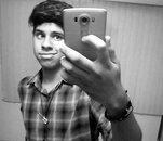 Fotografia de PatchCipriano, Chico de 24 años