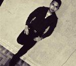 Fotografia de Mrc2468, Chico de 24 años