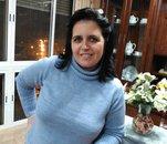 Fotografia de Pao45, Chica de 46 años