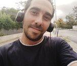 Fotografia de Elchico35, Chico de 35 años