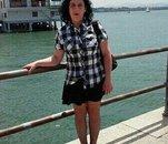 Fotografia de Irene71, Chica de 50 años