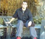 Fotografia de Elduende1208, Chico de 40 años
