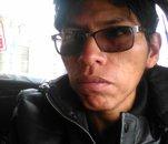 Fotografia de yluis, Chico de 27 años