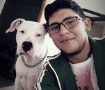 Fotografia de drako1326, Chico de 22 años