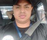 Fotografia de Andres10398, Chico de 29 años