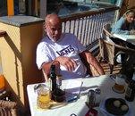 Fotografia de Cesar54, Chico de 63 años