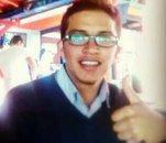 Fotografia de Estebandrive, Chico de 23 años