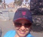 Fotografia de yeli2872, Chica de 46 años