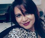 Fotografia de yeli2872, Chica de 45 años