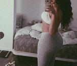 Fotografia de clarita17, Chica de 18 años
