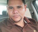Fotografia de Chicho_Bueno, Chico de 31 años