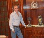 Fotografia de Joaquin22, Chico de 62 años