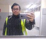 Fotografia de IvanRamirez12, Chico de 19 años