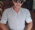 Fotografia de Carlosk1109, Chico de 23 años