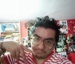 Fotografia de perccya, Chico de 41 años